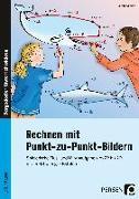 Cover-Bild zu Rechnen mit Punkt-zu-Punkt-Bildern von Wehren, Bernd