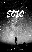 Cover-Bild zu Solo (eBook) von Muñoz Muñoz, Maria