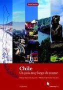 Cover-Bild zu Chile (Textdossier) von Saavedra Aguirre, Daniel