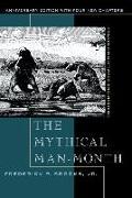 Cover-Bild zu Mythical Man-Month, The von Brooks, Frederick P.
