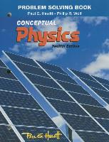 Cover-Bild zu Problem Solving for Conceptual Physics von Hewitt, Paul G.