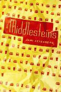 Cover-Bild zu Attenberg, Jami: The Middlesteins