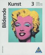 Cover-Bild zu Bildende Kunst 3. RSR von Klant, Michael