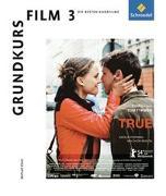 Cover-Bild zu Grundkurs Film / Grundkurs Film 3 von Klant, Michael