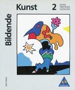 Cover-Bild zu Bildende Kunst 2. RSR von Klant, Michael