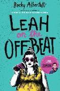 Cover-Bild zu Albertalli, Becky: Leah on the Offbeat