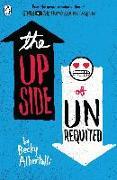 Cover-Bild zu Albertalli, Becky: The Upside of Unrequited