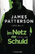 Cover-Bild zu Patterson, James: Im Netz der Schuld