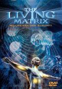 Cover-Bild zu Lipton, Bruce: The Living Matrix