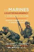 Cover-Bild zu The Marines, Counterinsurgency, and Strategic Culture (eBook) von Johnson, Jeannie L.