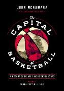 Cover-Bild zu The Capital of Basketball (eBook) von Mcnamara, John
