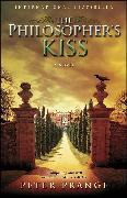 Cover-Bild zu Prange, Peter: The Philosopher's Kiss