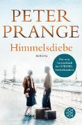 Cover-Bild zu Prange, Peter: Himmelsdiebe