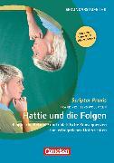 Cover-Bild zu Scriptor Praxis, Hattie und die Folgen, Empirische Befunde und didaktische Konsequenzen zum erfolgreichen Unterrichten, Buch von Nix, Frank