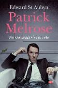 Cover-Bild zu St. Aubyn, Edward: Patrick Melrose (eBook)