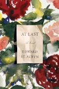 Cover-Bild zu St Aubyn, Edward: At Last