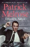 Cover-Bild zu St Aubyn, Edward: Patrick Melrose: The Novels