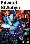 Cover-Bild zu St Aubyn, Edward: Double Blind