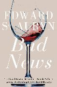 Cover-Bild zu St Aubyn, Edward: Bad News