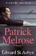 Cover-Bild zu St Aubyn, Edward: Patrick Melrose Volume 2