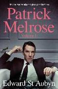 Cover-Bild zu St Aubyn, Edward: Patrick Melrose Volume 1 (eBook)