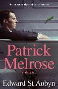 Cover-Bild zu St Aubyn, Edward: Patrick Melrose Volume 2 (eBook)