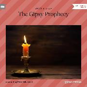 Cover-Bild zu The Gipsy Prophecy (Unabridged) (Audio Download) von Stoker, Bram