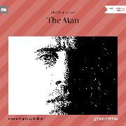 Cover-Bild zu The Man (Unabridged) (Audio Download) von Stoker, Bram