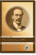 Cover-Bild zu Psychophysiologie (1899) (eBook) von Littlejohn, John M