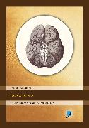 Cover-Bild zu De Cerebro (eBook) von Swedenborg, Emanuel