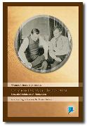 Cover-Bild zu Über das (sogenannte) Knocheneinrenken - On Bonesetting (eBook) von Hood, Wharton