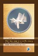 Cover-Bild zu Die Anatomie der Potency (eBook) von Handoll, Nicholas