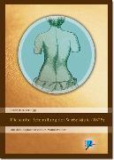 Cover-Bild zu Die sanfte Behandlung der Wirbelsäule (1875) (eBook) von Bigg, Henry H