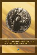 Cover-Bild zu Die Kunst und Philosophie der Osteopathie (eBook) von Lever, Robert