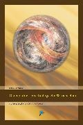 Cover-Bild zu Osteopathie - eine biologische Wissenschaft (eBook) von Littlejohn, John Martin
