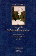 Cover-Bild zu Das große Littlejohn-Kompendium (eBook) von Littlejohn, John Martin
