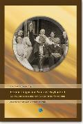 Cover-Bild zu Erinnerungen an Andrew Taylor Still (eBook) von Hartmann, Christian (Hrsg.)
