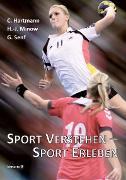 Cover-Bild zu Sport verstehen - Sport erleben (eBook) von Hartmann, Christian