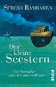 Cover-Bild zu Bambaren, Sergio: Der kleine Seestern