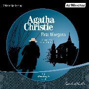 Cover-Bild zu Fata Morgana (Audio Download) von Christie, Agatha