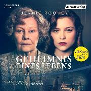 Cover-Bild zu Geheimnis eines Lebens (Audio Download) von Rooney, Jennie