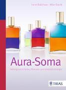 Cover-Bild zu Aura-Soma von Dalichow, Irene