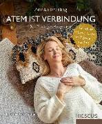 Cover-Bild zu Atem ist Verbindung von Isterling, Annika