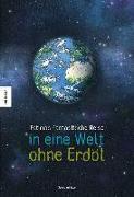 Cover-Bild zu Fatimas fantastische Reise in eine Welt ohne Erdöl von Winkler, Jakob