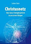 Cover-Bild zu Christusnetz von Skala, Sabine