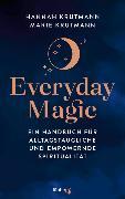 Cover-Bild zu Everyday Magic von Krutmann, Hannah