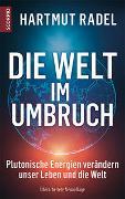 Cover-Bild zu Die Welt im Umbruch von Radel, Hartmut