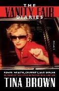 Cover-Bild zu Brown, Tina: The Vanity Fair Diaries: 1983 - 1992