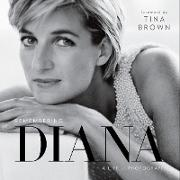 Cover-Bild zu Brown, Tina: Remembering Diana: A Life in Photographs