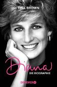 Cover-Bild zu Brown, Tina: Diana